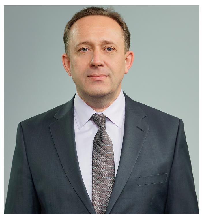злочевский.рф